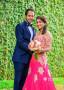 engagement-bride-arlyn-small-0