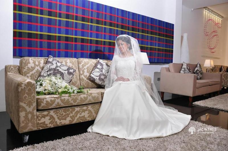 bride-shama-big-0