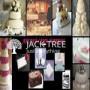 apsara-cake-makers-small-0