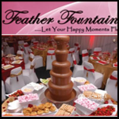 feather-fountain-big-0