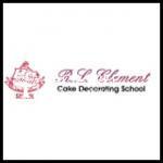 r-l-clement-cake-decorating-school-big-0