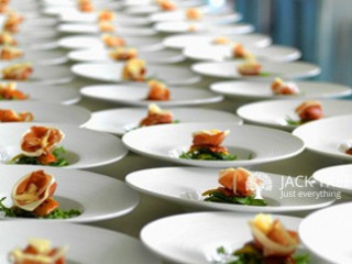 Don Stanley's Catering Service