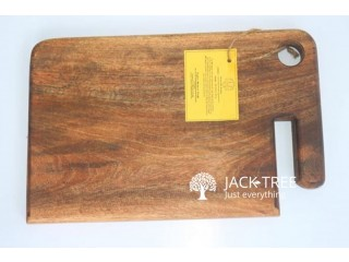 Stylish custom made wooden cutting boards & Serving boards