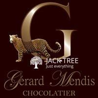 gerard-mendis-chocolatier-big-0