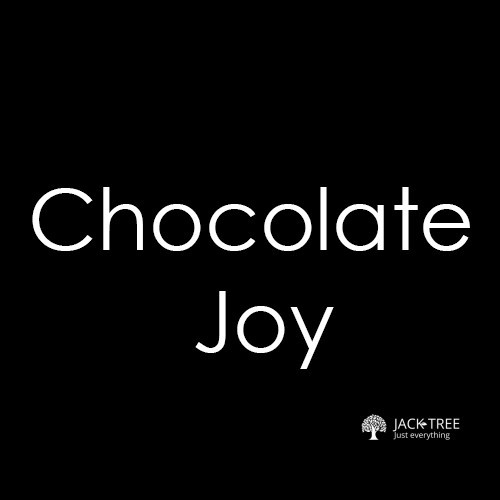 chocolate-joy-big-0