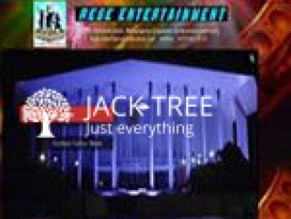 Musicians, DJs & Bands- Rege Entertainment