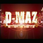 d-maz-entertaintment-musicians-djs-bands-big-0