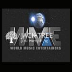 musicians-djs-bands-world-music-entertainers-big-0