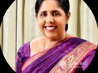 Seethadevi School of Dressmaking