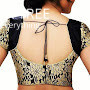 patterns-ladies-tailoring-small-0