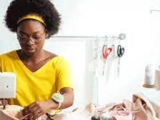 Fashion Touch Dress Making - Navodani