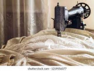 LEEMA Bridal Dress Making