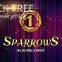 sparrows-dance-studio-small-0
