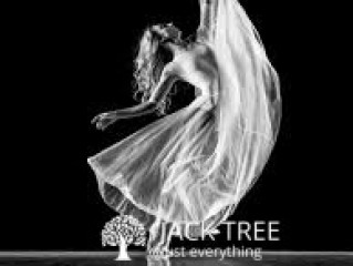 Budawatta Dance Troupe