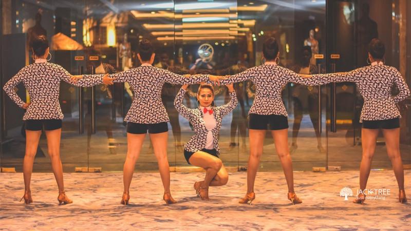 sway-dancers-big-0