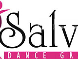 Salvo Dance Group
