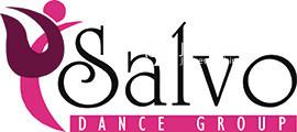 salvo-dance-group-big-0