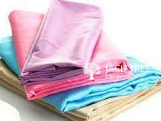 Fabric Sri Lanka