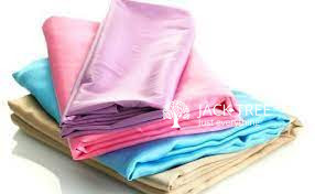 fabric-sri-lanka-big-0