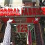 bridal-fabrics-small-0