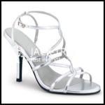 sri-lanka-wedding-shoes-big-0