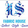 is-fabric-house-small-0