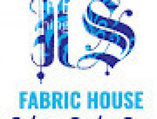 IS Fabric House