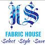 is-fabric-house-big-0
