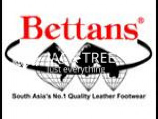 Bettans Group of Companies (Pvt) Ltd.