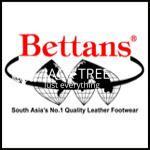 bettans-group-of-companies-pvt-ltd-big-0