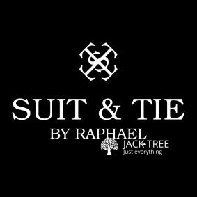 suit-tie-by-raphael-big-0