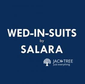wed-in-suits-by-salara-big-0