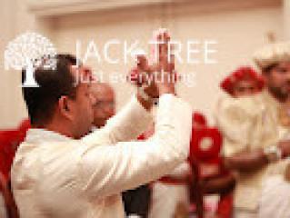 Vishvi Weddings Ashtaka