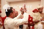 vishvi-weddings-ashtaka-big-0