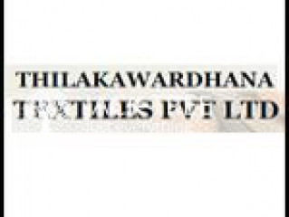 Thilakawardhana Textiles Pvt Ltd-  Shoes