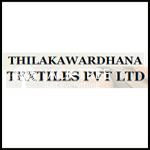 thilakawardhana-textiles-pvt-ltd-shoes-big-0