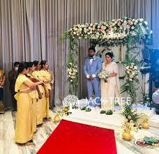 ahelepola-weddings-big-0