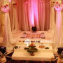 siripathi-weddings-small-0