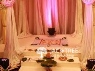Siripathi Weddings