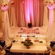 siripathi-weddings-big-0