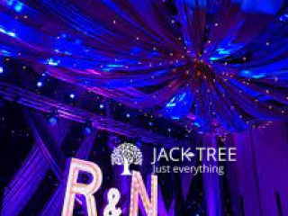 SNV Events  Make your next event shine !