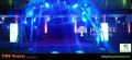 lighting-for-wedding-occasions-wall-small-0
