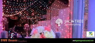 wedding-hall-ambiance-lighting-big-0