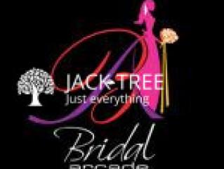 Bridal Wear - Bridal Arcade