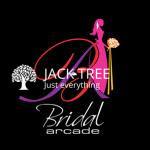 bridal-wear-bridal-arcade-big-0