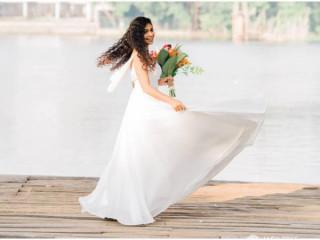 RENDY BRIDALS BY CHANDRANI SALGADO