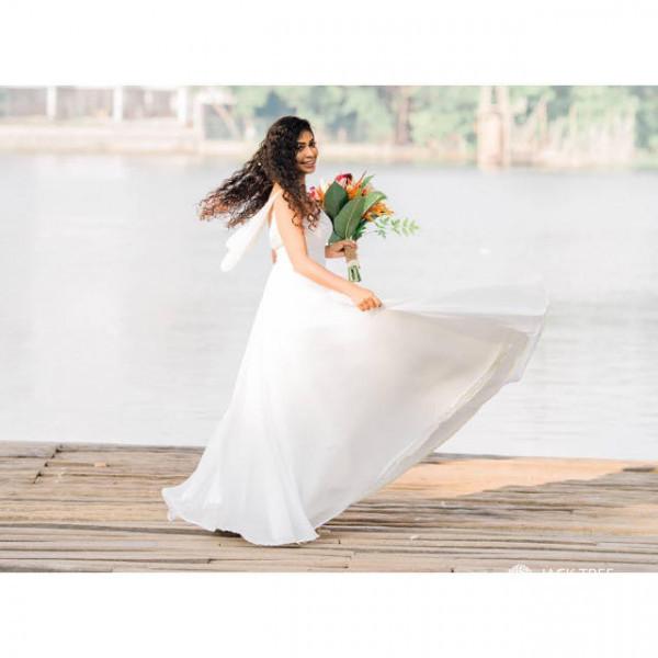 rendy-bridals-by-chandrani-salgado-big-0