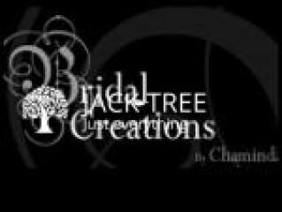 Bridal Creations-Bridal Wear