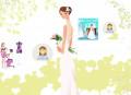 dress-making-sewing-trendybridals-by-chandrani-salgado-small-0
