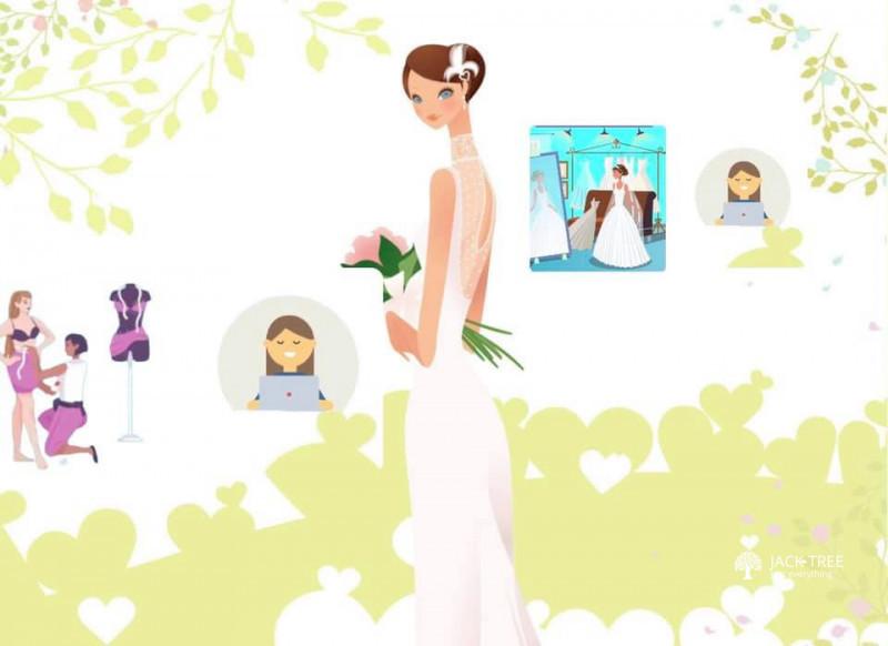 dress-making-sewing-trendybridals-by-chandrani-salgado-big-0